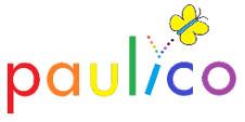Paulico